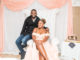 Onela's Matric Ball